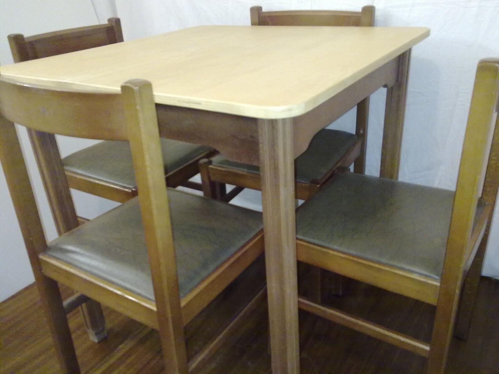 Sedie In Legno Usate : Arredamento usato a roma