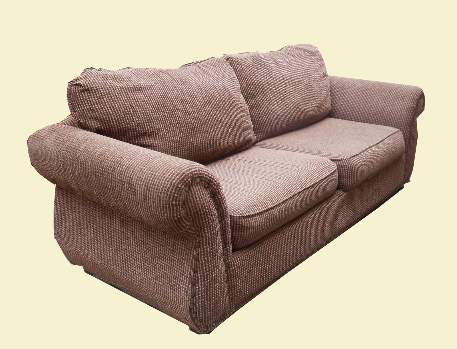 Uhuru Furniture amp Collectibles CordovanTan Chenille Sofa  : DSCN2638 from uhurufurniturephilly.blogspot.com size 1600 x 1222 jpeg 414kB