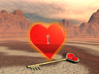 Lindas Mensagens de Amor