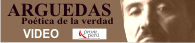 ♠ POÉTICA DE LA VERDAD