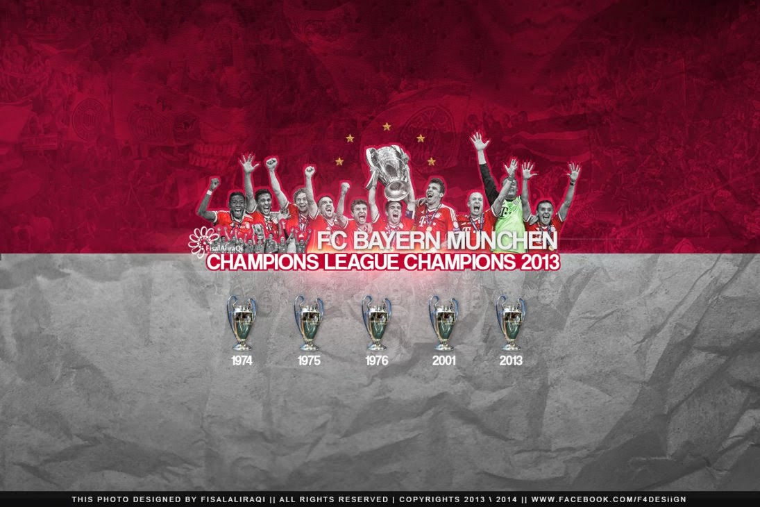 Idn footballclub wallpaper bayern munchen football club wallpaper bayern munchen football club wallpaper voltagebd Images
