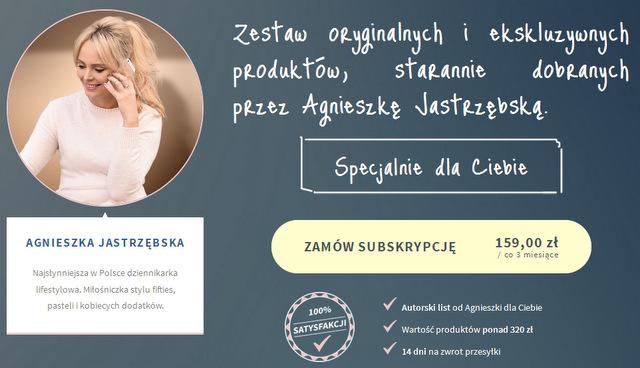 http://inspiredby.pl/agnieszka-jastrzebska.html