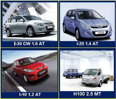 HyundaiBenThanh chính hãng, lớn nhất TPHCM