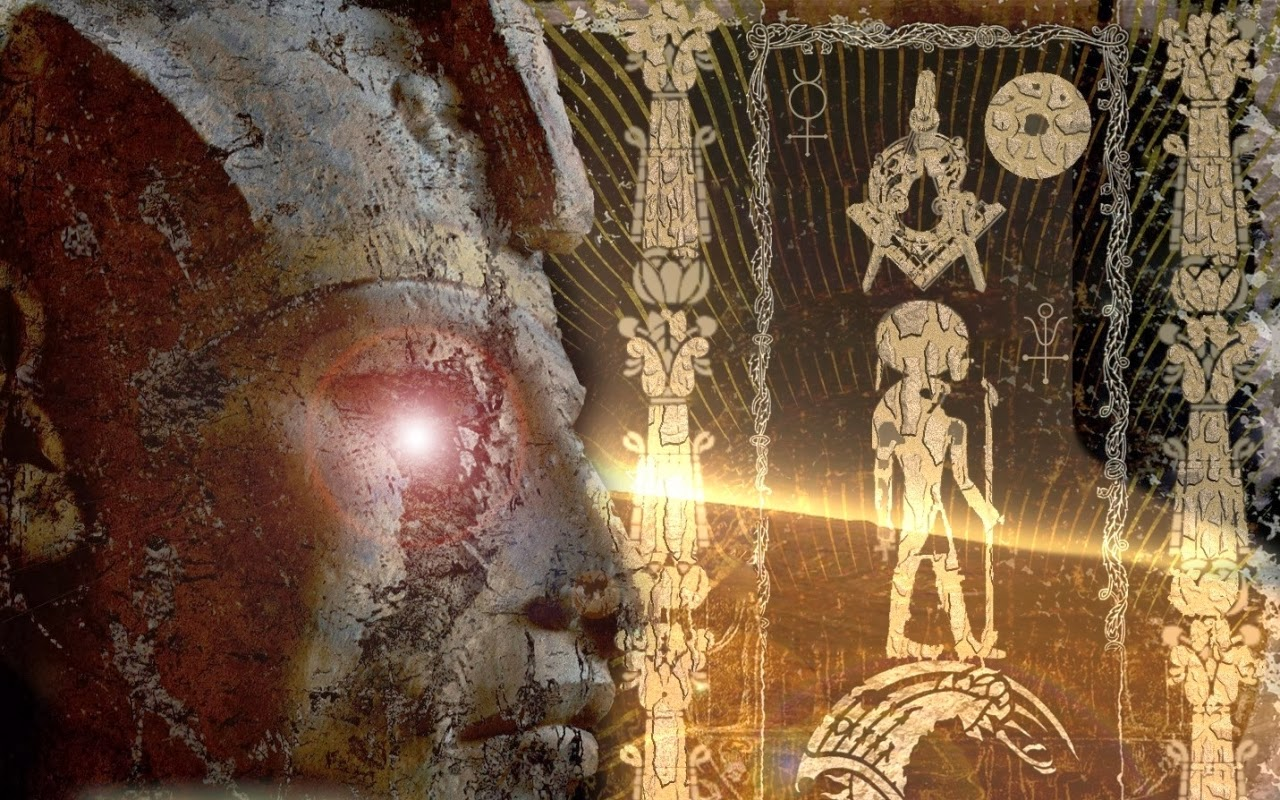 Anunnaki-ra_sun_god_egyptian_masons_neph