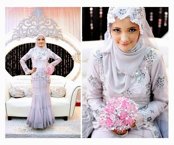 baju-pengantin-muslimah-kerudung-hijab
