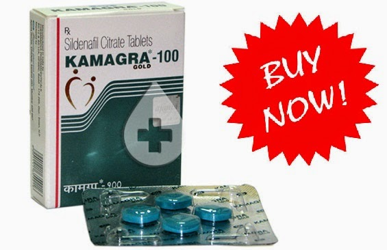 Kamagra Uk