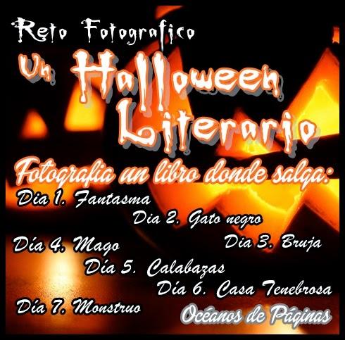 http://oceanosdepaginas.blogspot.com.es/2014/10/reto-fotografico-un-halloween-literario.html