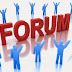Free Top High PR SEO Forum Site List