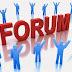 Free Top High PR SEO Forum Site List