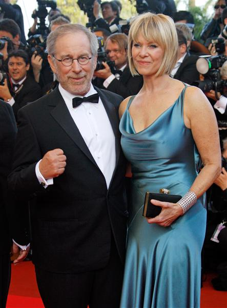 Newshocker long lasting celebrity couples for Is jamie lee curtis married to christopher guest