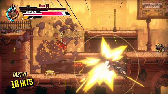 speed-brawl-pc-screenshot-dwt1214.com-3