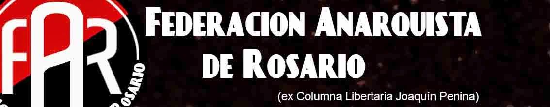 FA de Rosario (Argentina)