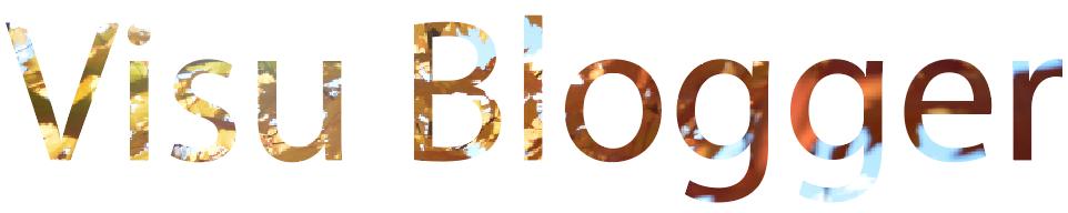 Visu Blogger