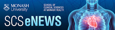 SCS eNews