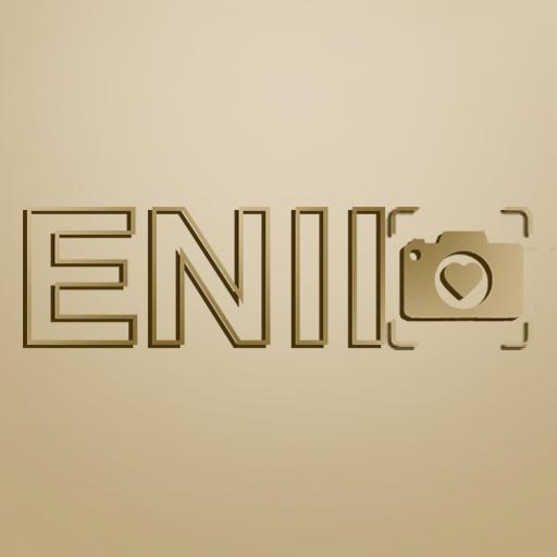 ENIIPose