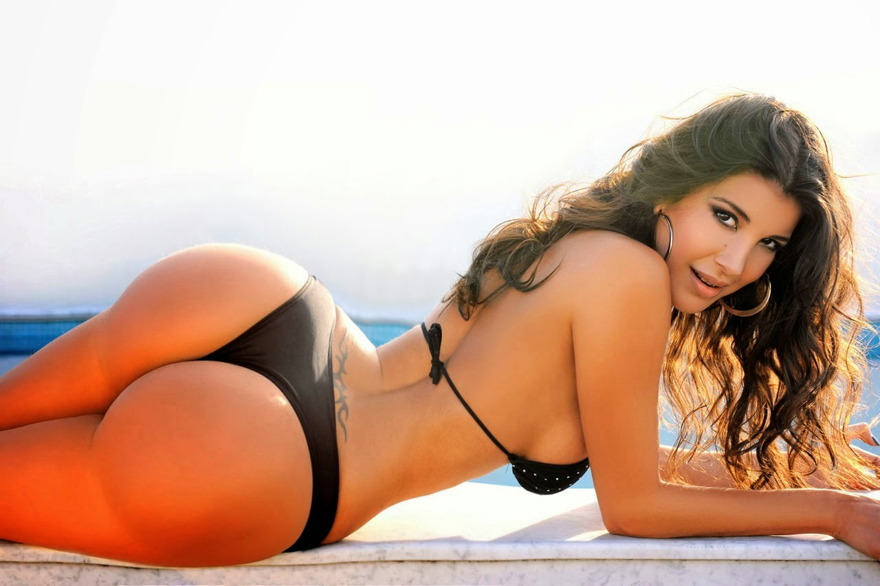 Sexy hot girls pictures 2014