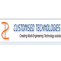 """Customised Technologies"" Off-Campus Drive For Freshers As Software Engineer On 5th Oct @ Bangalore"