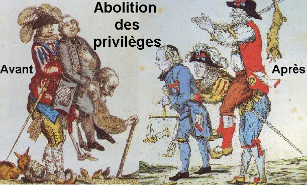 abolition-des-privileges-03