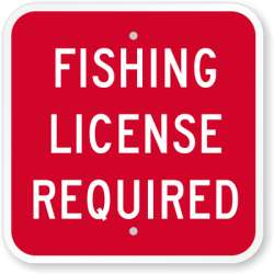 Get fishing license secrets to fishing with me for Where to buy fishing license near me