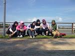 rainbow group