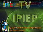TV-IPIEP