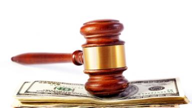 δικηγόρος διαζυγίου