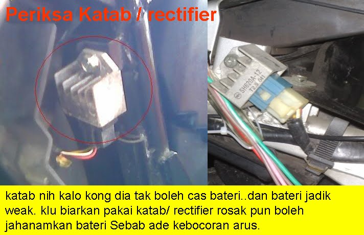 cdi wiring for yamaha lagenda 110 useshop ru rh useshop ru Yamaha Outboard Wiring Diagram Yamaha ATV Wiring Diagram