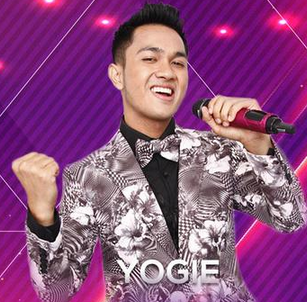 Yogie KDI 2015 Bukit tingg