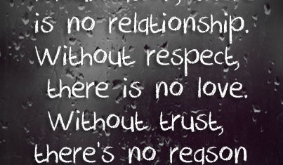 Funny Quotes On Love And Trust : quotes trust quotes love trust in love quotes quotes on trust and love ...