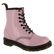 Like Doc Martens on ; Doc Martens Philippines.