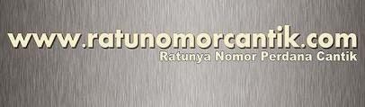 Ratunomorcantik.com