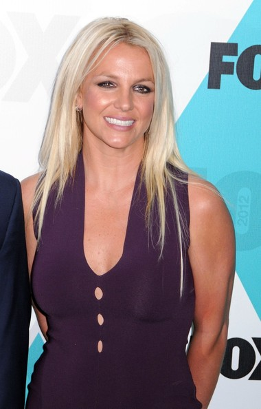britney spears breast implants,britney spears breast,britney spears