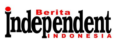 Berita Independent, Berita Terkini, Berita Hari Ini, Indonesia Today
