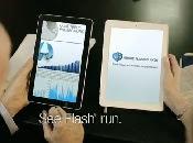 Iklan Samsung Galaxy Tab 10.1 Yang Mengutuk IPad 2