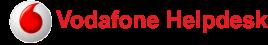 Vodafone Help Desk