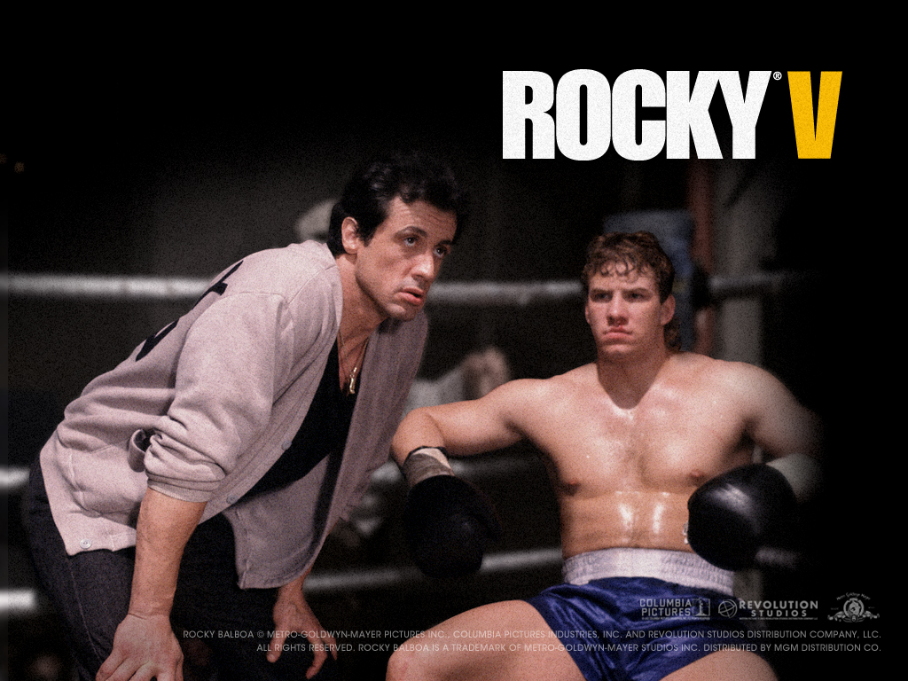 http://4.bp.blogspot.com/-4LzQun4zfaY/TcYTiSKBgYI/AAAAAAAABLI/8ad0uMkCj_g/s1600/rocky_4.jpg