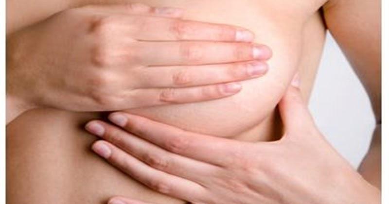 помогает ли массаж от жира на животе