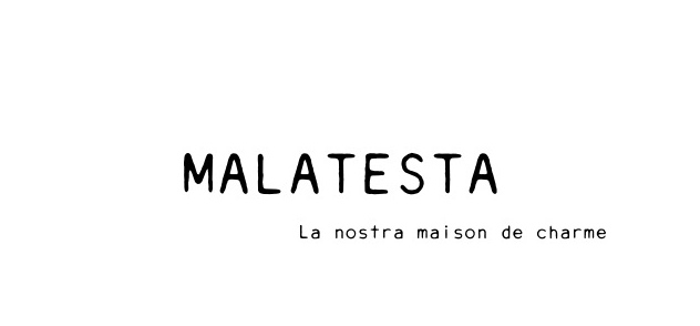 Malatesta