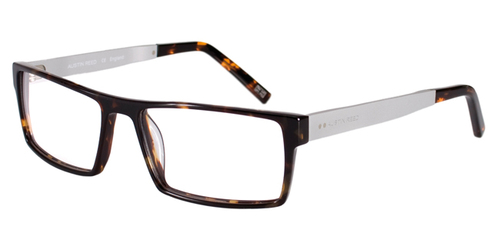 Austin Reed Glasses Frames : Eye-Catching by Austin Reed