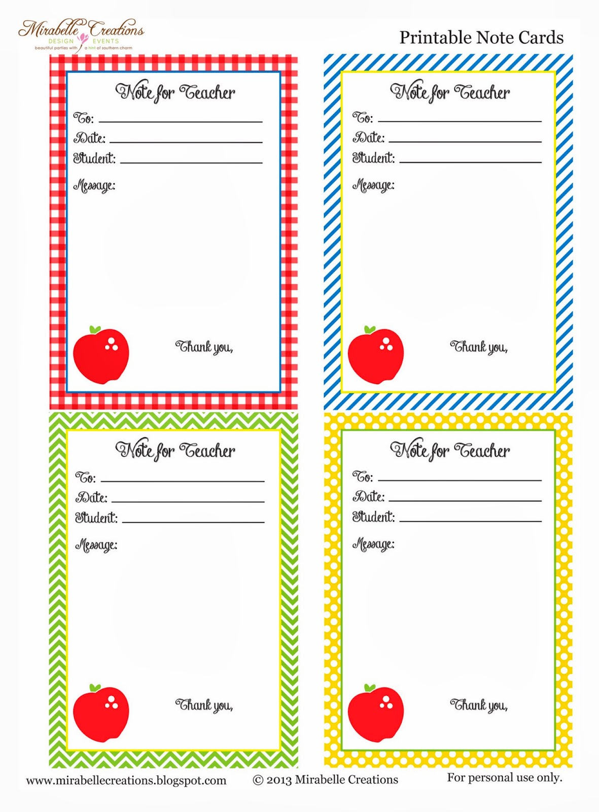 printable school papers for teachers These ready-to-use forms will help you keep your classroom, lesson plans, and paperwork organized get ready for the new school year with our printable passes.