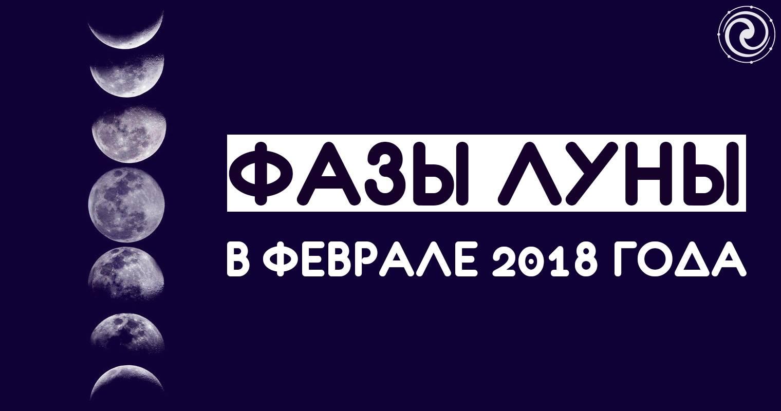 Фильмы вышедшие в ноябре 2018