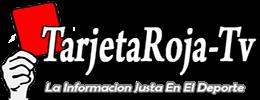 Tarjeta Roja Tv: Roja Directa, Win Sports, Fútbol en vivo