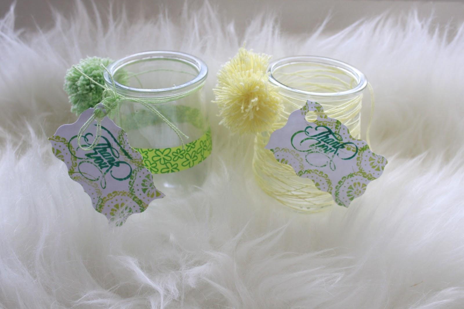 Manualidades en casa diy decoraci n para bodas o comuniones - Manualidades para una boda ...