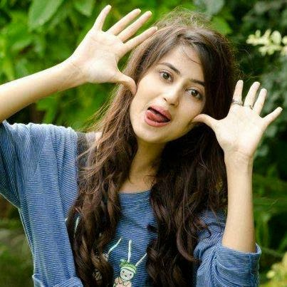 Pakistani+and+Indian+Local+Desi+Hot+Girls+Latest+Hd+Wallpapers+and+Photos039