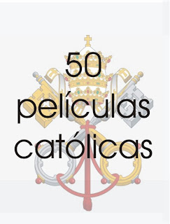 Las 50 Mejores Pelculas
