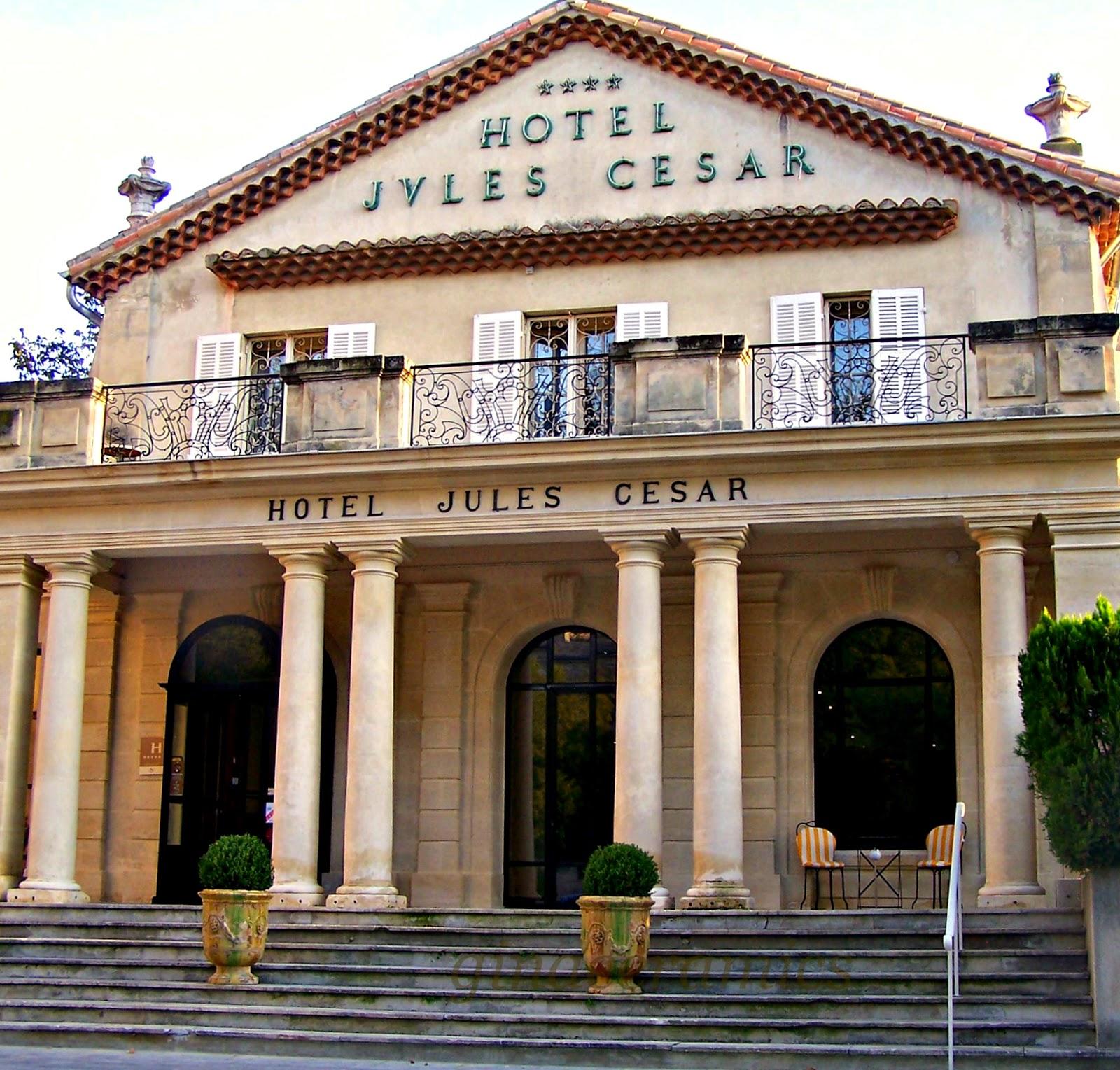 Art And Alfalfa Chateaus And Villas