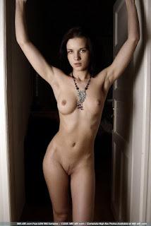 Free Sexy Picture - sexygirl-monika_aka_mona_7-708267.jpg