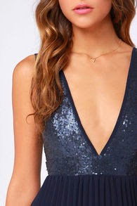 http://www.sheinside.com/Navy-V-Neck-Sequined-Pleated-Maxi-Dress-p-192069-cat-1727.html?aff_id=1285