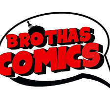 Brothascomics