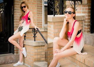 http://mrsperfectblog.blogspot.co.uk/2014/07/first-hours-in-new-york.html